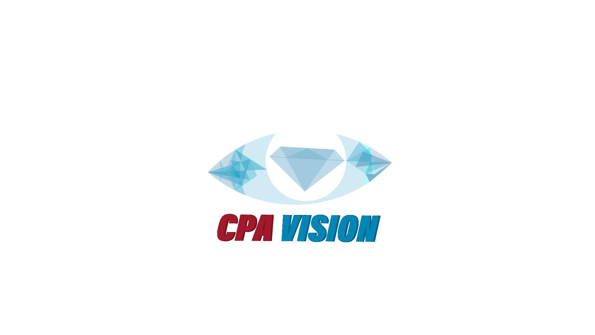 Нарисовать логотип фото f_3105b9529be0444b.jpg