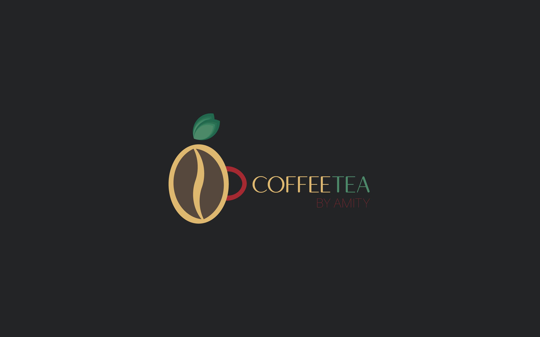 Название, цвета, логотип и дизайн оформления для сети кофеен фото f_4135b9a99315352e.jpg