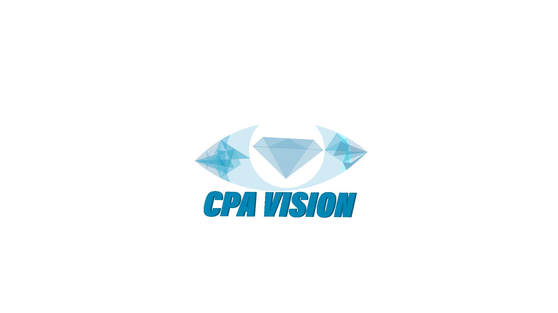 Нарисовать логотип фото f_5675b9529dcb1088.jpg
