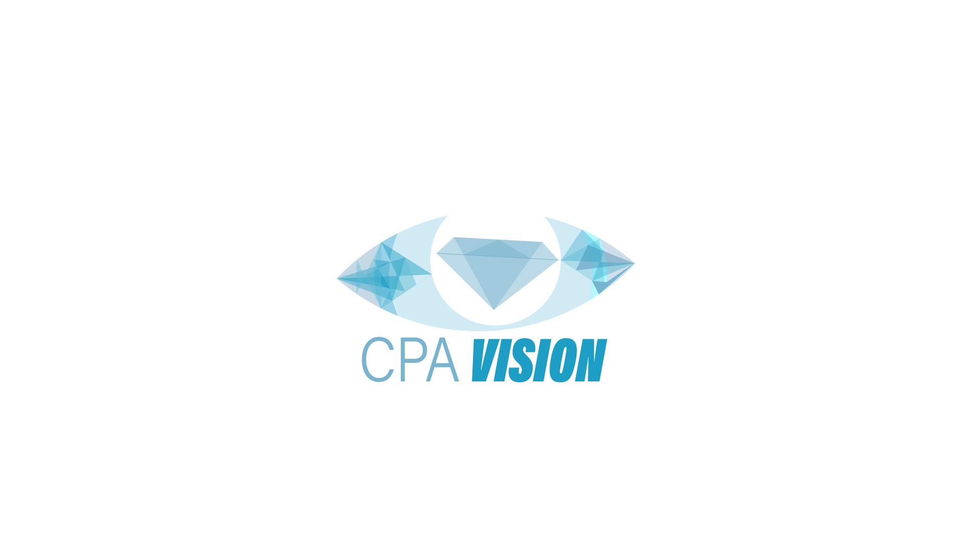 Нарисовать логотип фото f_9615b9529ea2b06d.jpg