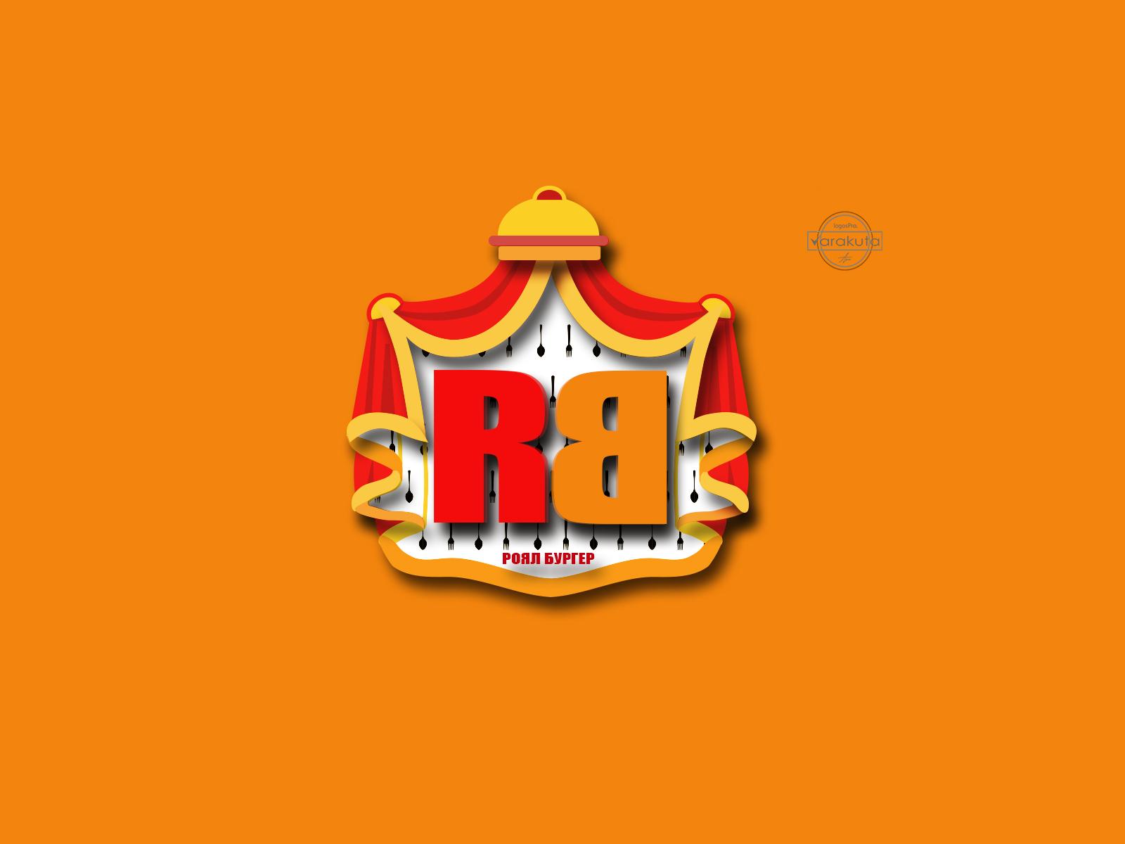 Обновление логотипа фото f_45259b47981c583a.jpg