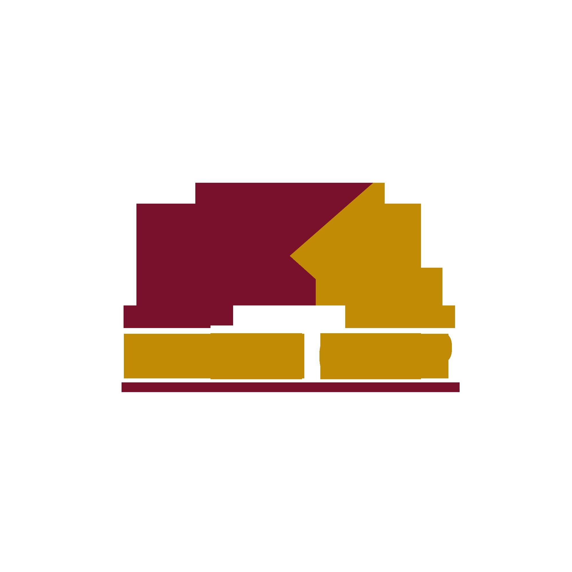 Придумать классный логотип фото f_7825986fd23c5958.png