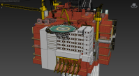 oilRig_Model7