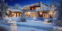 PTS0004_Medovoe-WinterNY2.jpg