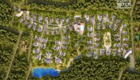AV0033_MoscowVill_Jul-13-2012_C4