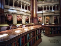 LibraryOfCongress_ReadingRoomE