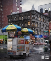 RB-CityLife_NY-intersection