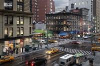 egor-goray-autumn-NY-Intersection