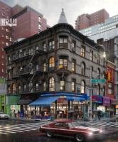 RB-CityLife_NY-intersection_Rain1