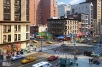 egor-goray-summer-NY-Intersection