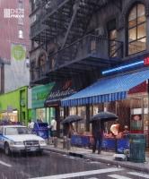RB-CityLife_NY-intersection_Rain3