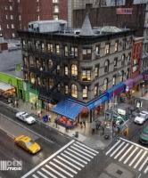 RB-CityLife_NY-intersection_Rain2