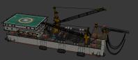 oilRig_Model3