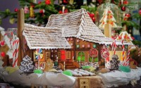 GingerBreadHouse_C0_1