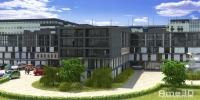 Buisnes_building