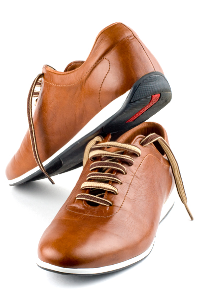 Обувь Prada.  Александр Мороз Amoralex.  Портфолио фри-лансера...