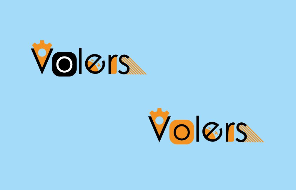 Обновить текущий логотип  фото f_3145d4a9263c7f28.jpg