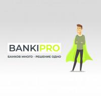 Banki PRO