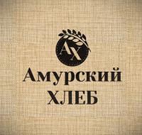 Амурский хлеб