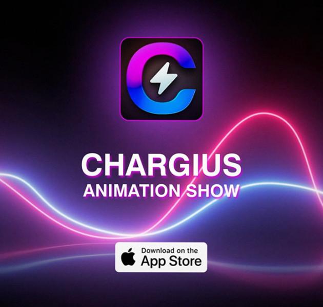Chargius