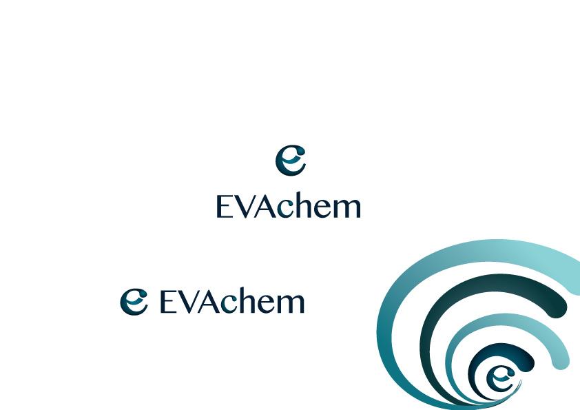Разработка логотипа и фирменного стиля компании фото f_304571f357f2675e.jpg