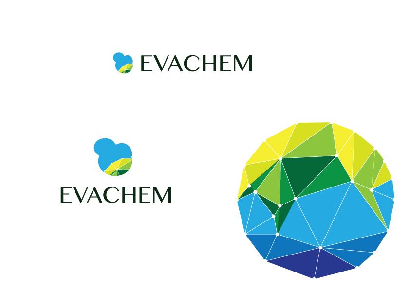 Разработка логотипа и фирменного стиля компании фото f_709571e7e5b71429.jpg