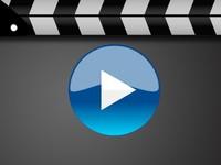 Сниму видео-отзыв для вашего товара или услуги