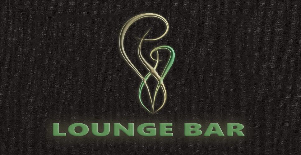 Разработать логотип кальянной с названием фото f_9115787279ec20d4.jpg