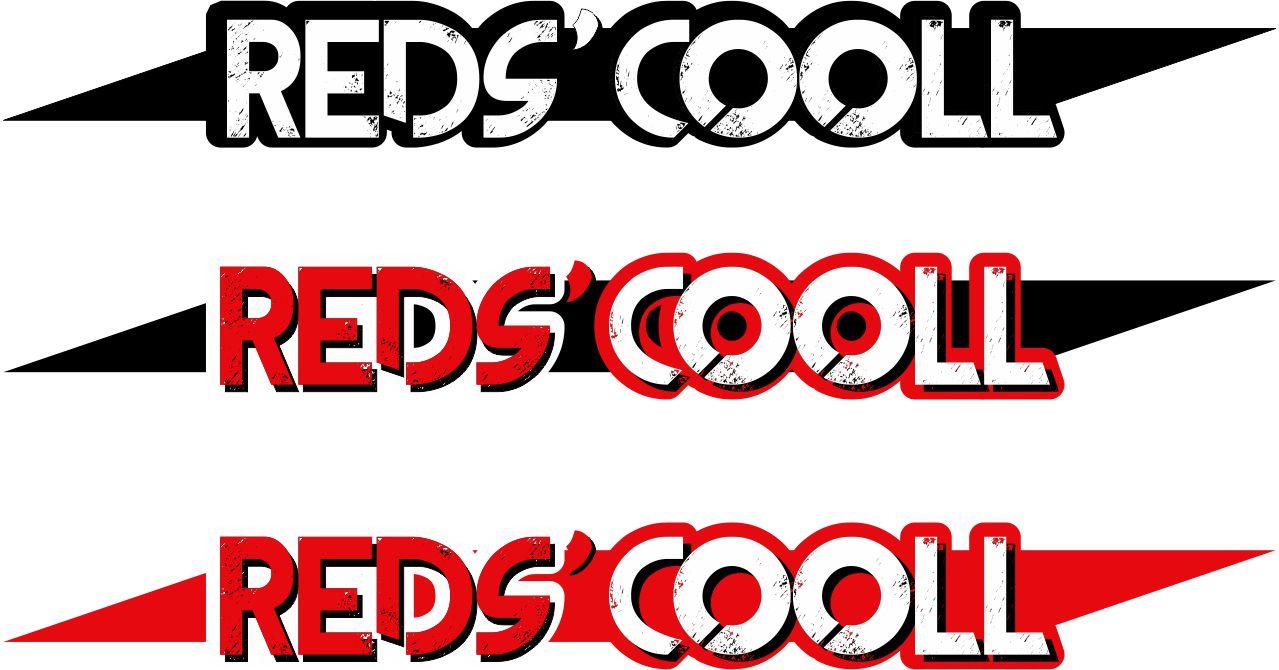 Логотип для музыкальной группы фото f_3975a53657f7ccbb.jpg