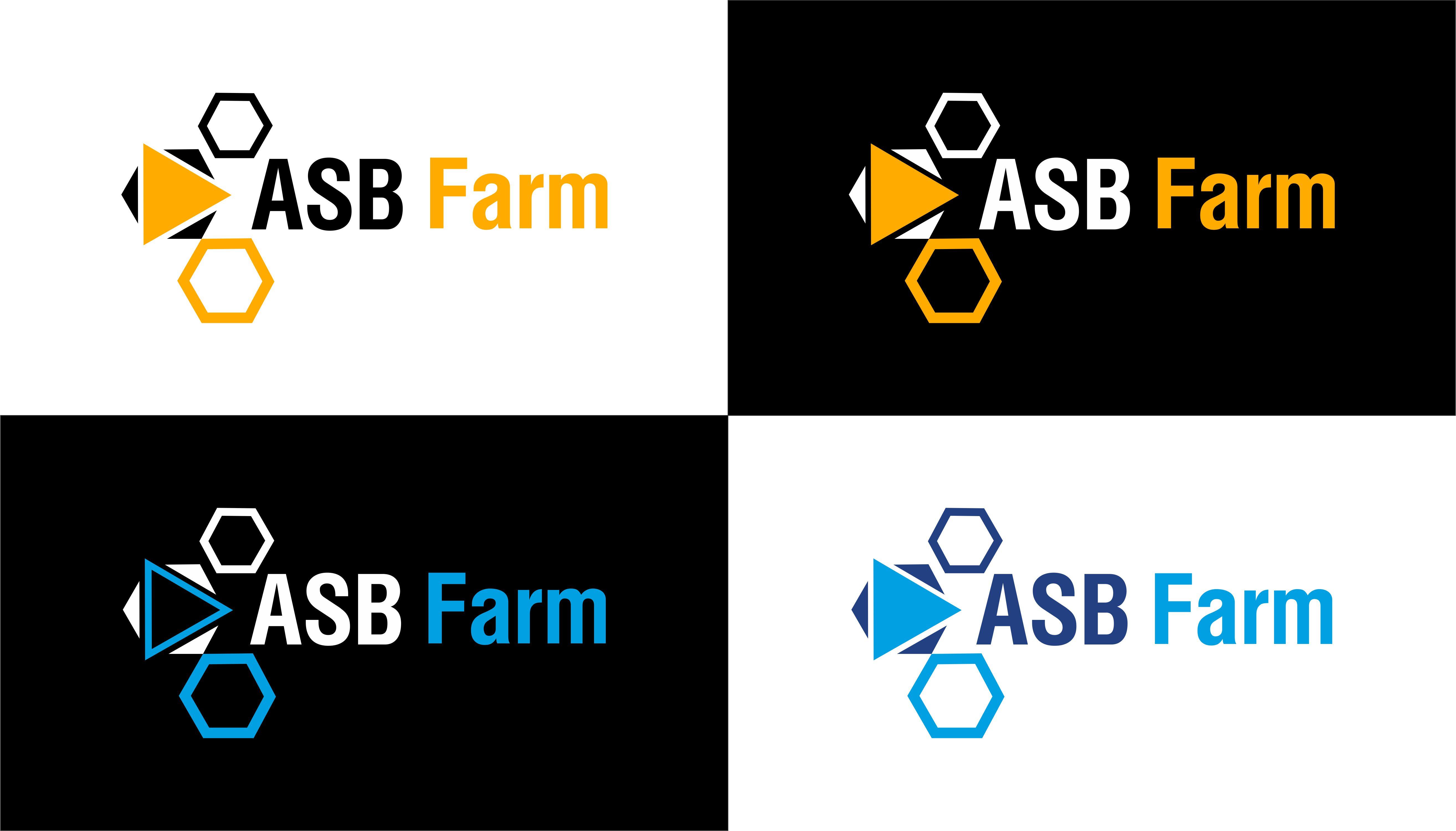 Разработка 3-4 видов логотипа фото f_4615a5b57369e992.jpg