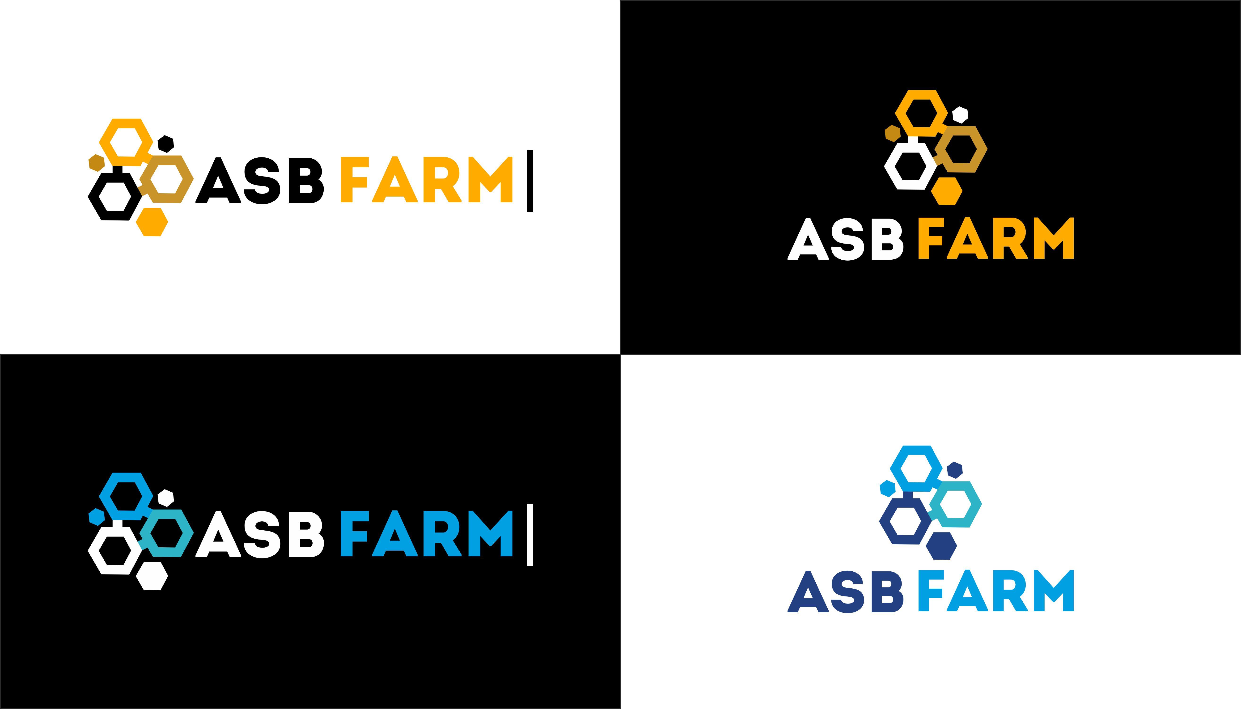 Разработка 3-4 видов логотипа фото f_5825a5b573f47151.jpg