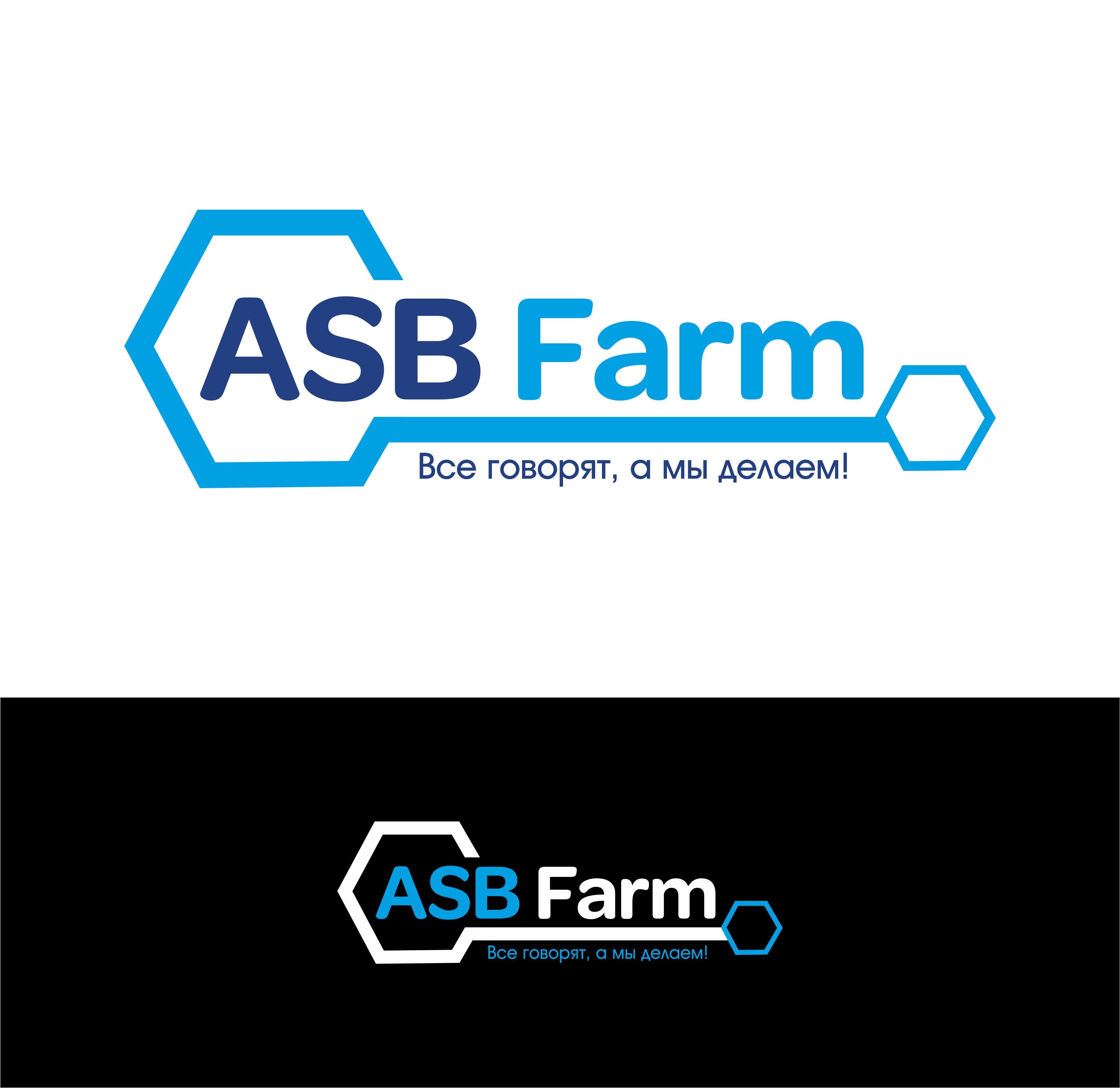 Разработка 3-4 видов логотипа фото f_8315a5b5731e3f84.jpg