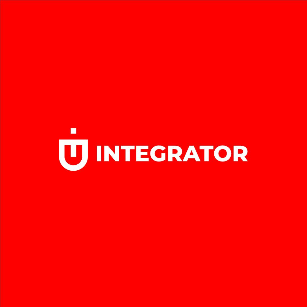 Логотип для IT интегратора фото f_3626149b1100242d.jpg