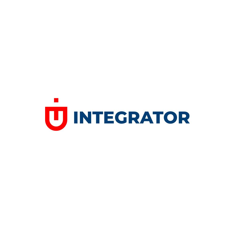 Логотип для IT интегратора фото f_4206149b11575c49.jpg