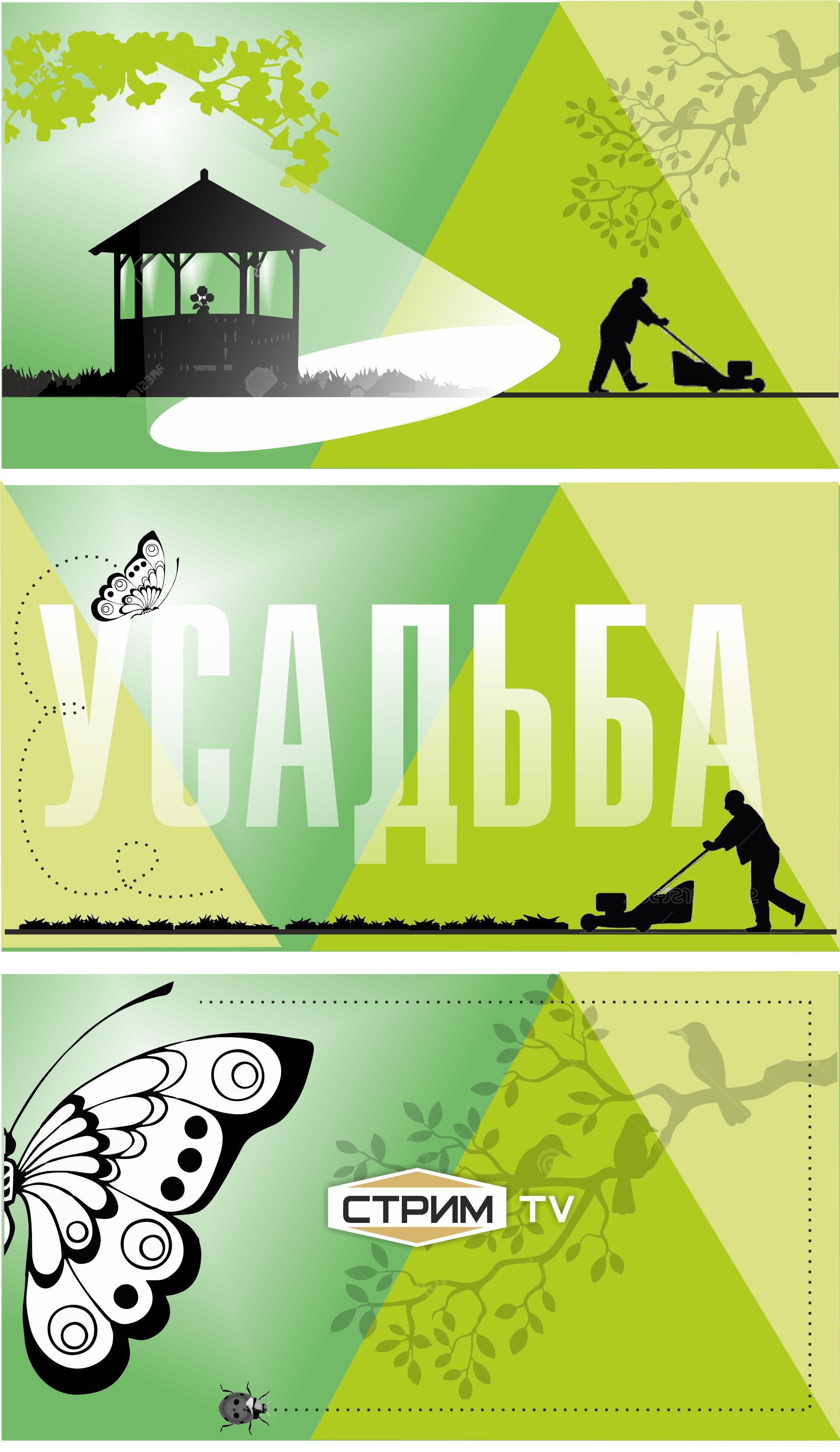 Создание концепции заставки и логотипа (телеканал) фото f_852566ec55145d63.jpg