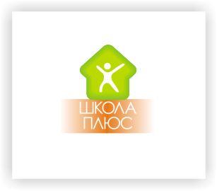 Разработка логотипа и пары элементов фирменного стиля фото f_4dac51112126f.jpg