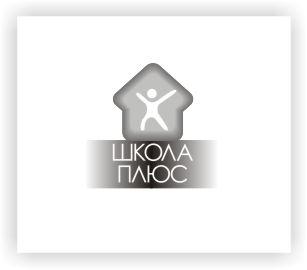 Разработка логотипа и пары элементов фирменного стиля фото f_4dac5c0ccd166.jpg