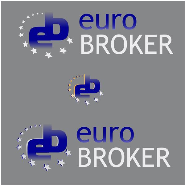 Разработка логотипа компании для сайта фото f_4bef2629295eb.jpg
