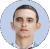 Anatoliy_UI-UX