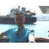 Anatoly74