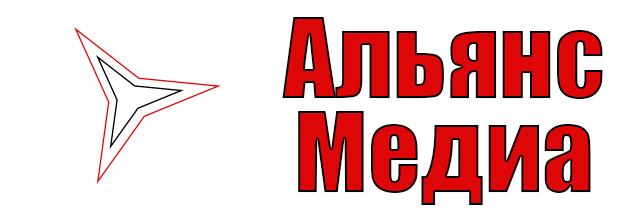 Создать логотип для компании фото f_1145aaefdc16cdb5.jpg