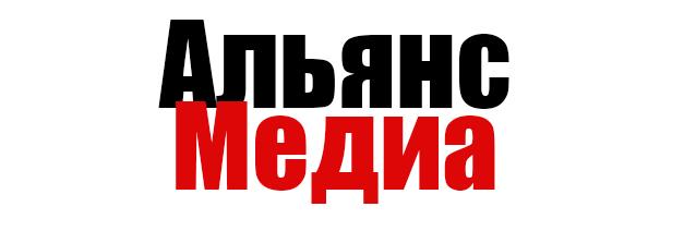 Создать логотип для компании фото f_3345aaefdbe82b89.jpg