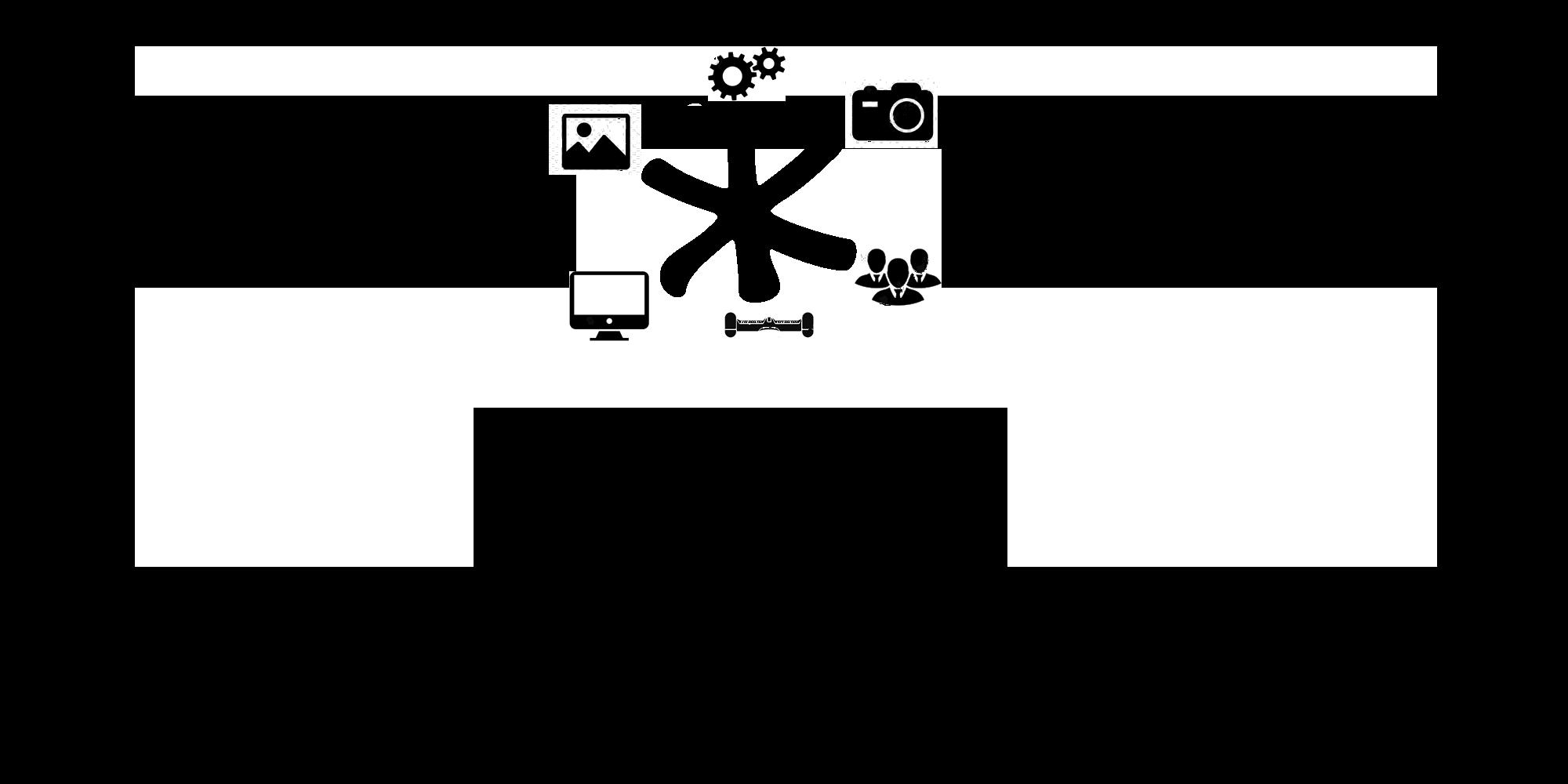 Ре-дизайн (рестайлинг) логотипа компании фото f_4875a92ce0d9e57b.png