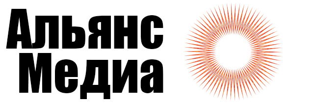 Создать логотип для компании фото f_6255aaefdc3cb527.jpg