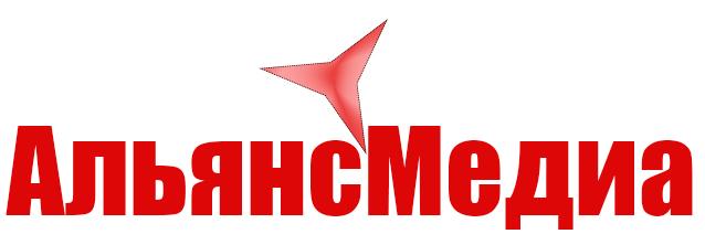 Создать логотип для компании фото f_6265aaefdcecf82c.jpg