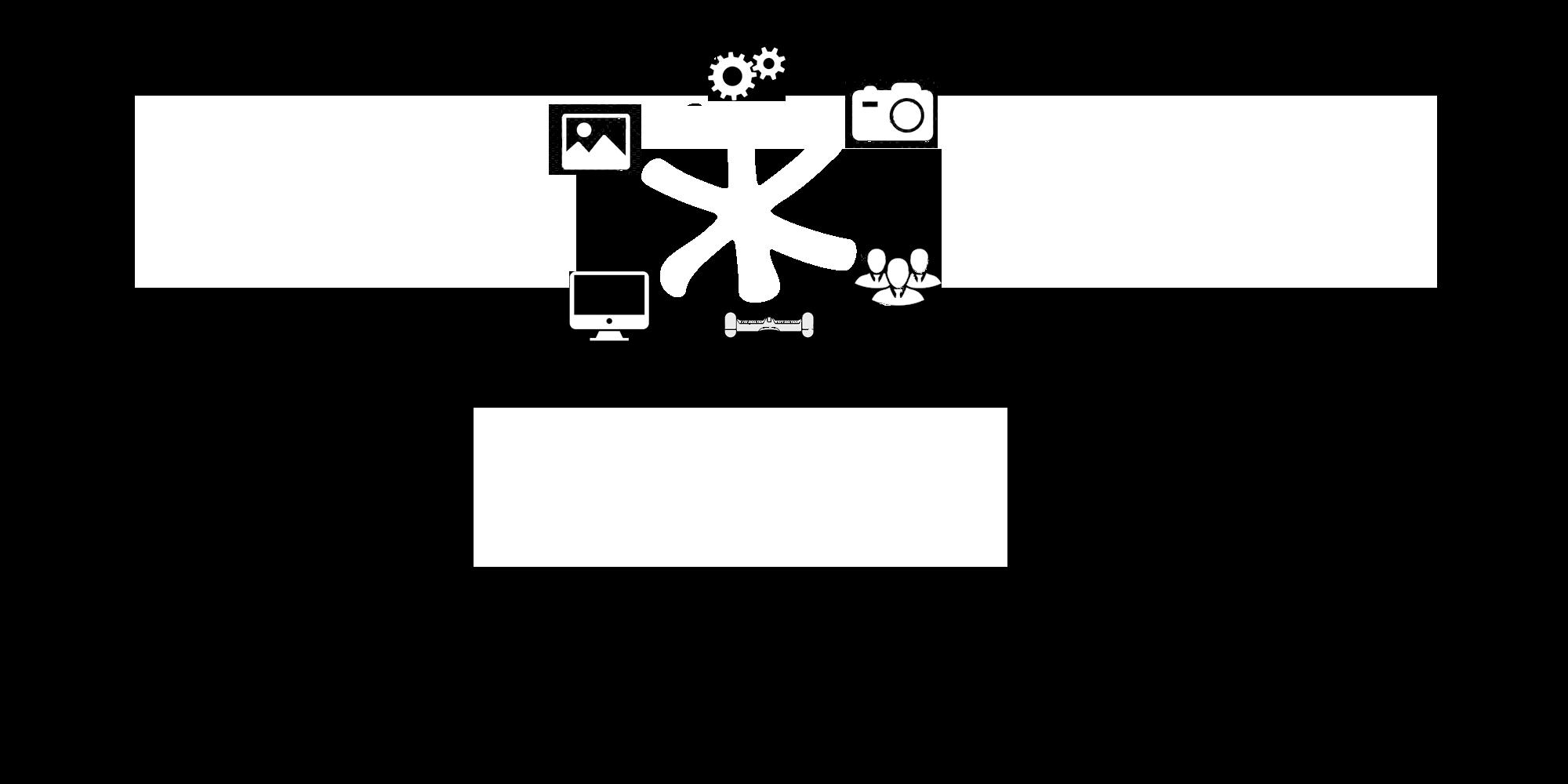 Ре-дизайн (рестайлинг) логотипа компании фото f_6415a92ce1964c23.png