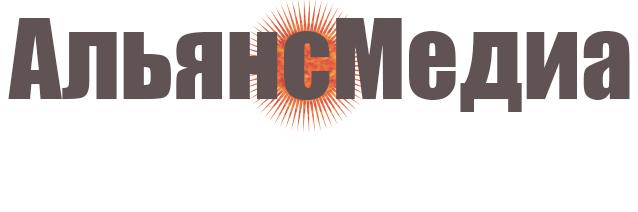 Создать логотип для компании фото f_7395aaefdcc68976.jpg