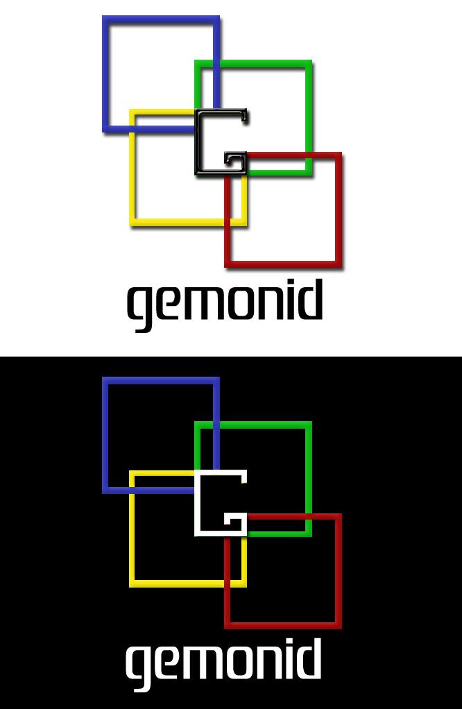 Разработать логотип к ПО фото f_4ba4e7aa3e137.jpg