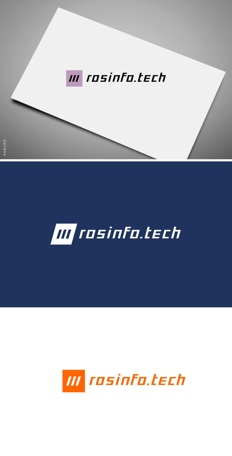 Разработка пакета айдентики rosinfo.tech фото f_0015e231307c0e2a.png