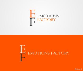 Emotions Factory – 02.02.2011 – конкурсная работа